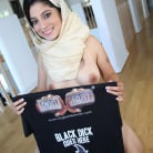 Nadia Ali in 'Nadia Ali - Interracial Pickups'