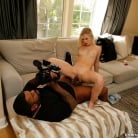 Natalia Queen in 'Natalia Queen - Interracial Pickups'