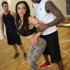 Nikki Benz in 'Nikki Benz - Cuckold Sessions'