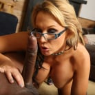 Nikki Sexx in 'Nikki Sexx - Cuckold Sessions'