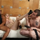 Penny Pax in 'Penny Pax - Cuckold Sessions'