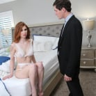 Pepper Hart in 'Pepper Hart - Cuckold Sessions'