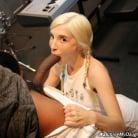 Piper Perri in 'Piper Perri - Watching My Daughter Go Black'