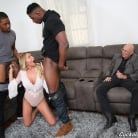 Rachele Richey in 'Rachele Richey - Cuckold Sessions'