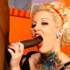 Candy Monroe in 'Ray Black and the Cuckold - Candy Monroe'