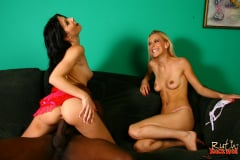 Ruth Blackwell - Rebecca Linares - Ruth Blackwell | Picture (20)