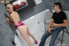 Riley Nixon - Riley Nixon - Glory Hole | Picture (8)