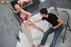 Riley Nixon - Riley Nixon - Glory Hole | Picture (9)