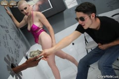Riley Nixon - Riley Nixon - Glory Hole | Picture (11)