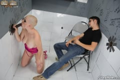 Riley Nixon - Riley Nixon - Glory Hole | Picture (15)