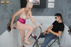Riley Nixon - Riley Nixon - Glory Hole | Picture (20)