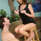 Riley Reid in 'Riley Reid - Cuckold Sessions'