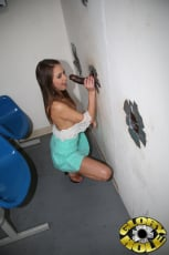 Riley Reid - Riley Reid - Glory Hole | Picture (11)