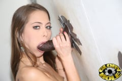 Riley Reid - Riley Reid - Glory Hole | Picture (13)