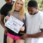 Riley Star in 'Riley Star - Blacks On Blondes'