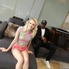 Riley Star in 'Riley Star - Cuckold Sessions'