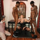 Ryan Keely in 'Ryan Keely - Cuckold Sessions'