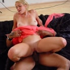 Spring Thomas in 'Shane Diesels Huge Black Cock - Spring Thomas'