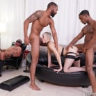 Sidra Sage in 'Sidra Sage - Cuckold Sessions'