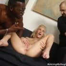 Skylar Green in 'Skylar Green - Watching My Daughter Go Black'