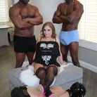 Skylar Snow in 'Skylar Snow - Cuckold Sessions'