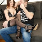 Stella Cox in 'Stella Cox - Cuckold Sessions'