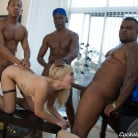 Summer Day in 'Summer Day - Cuckold Sessions'