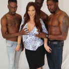 Syren DeMer in 'Syren DeMer - Blacks On Cougars - Scene 2'