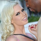 Tara Lynn Foxx in 'Tara Lynn Foxx - Blacks On Blondes'