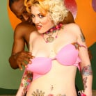 Candy Monroe in 'Tone and David - Candy Monroe'