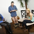 Valerie White in 'Valerie White - Cuckold Sessions'