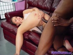 Katie Thomas - Wesley Wants To Be A Pimp - Katie Thomas | Picture (17)