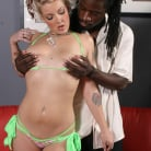 Candy Monroe in 'Wimp Cuckold Tiny Member - Candy Monroe'