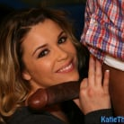 Katie Thomas in 'XXX Video Store Gloryhole - Katie Thomas'