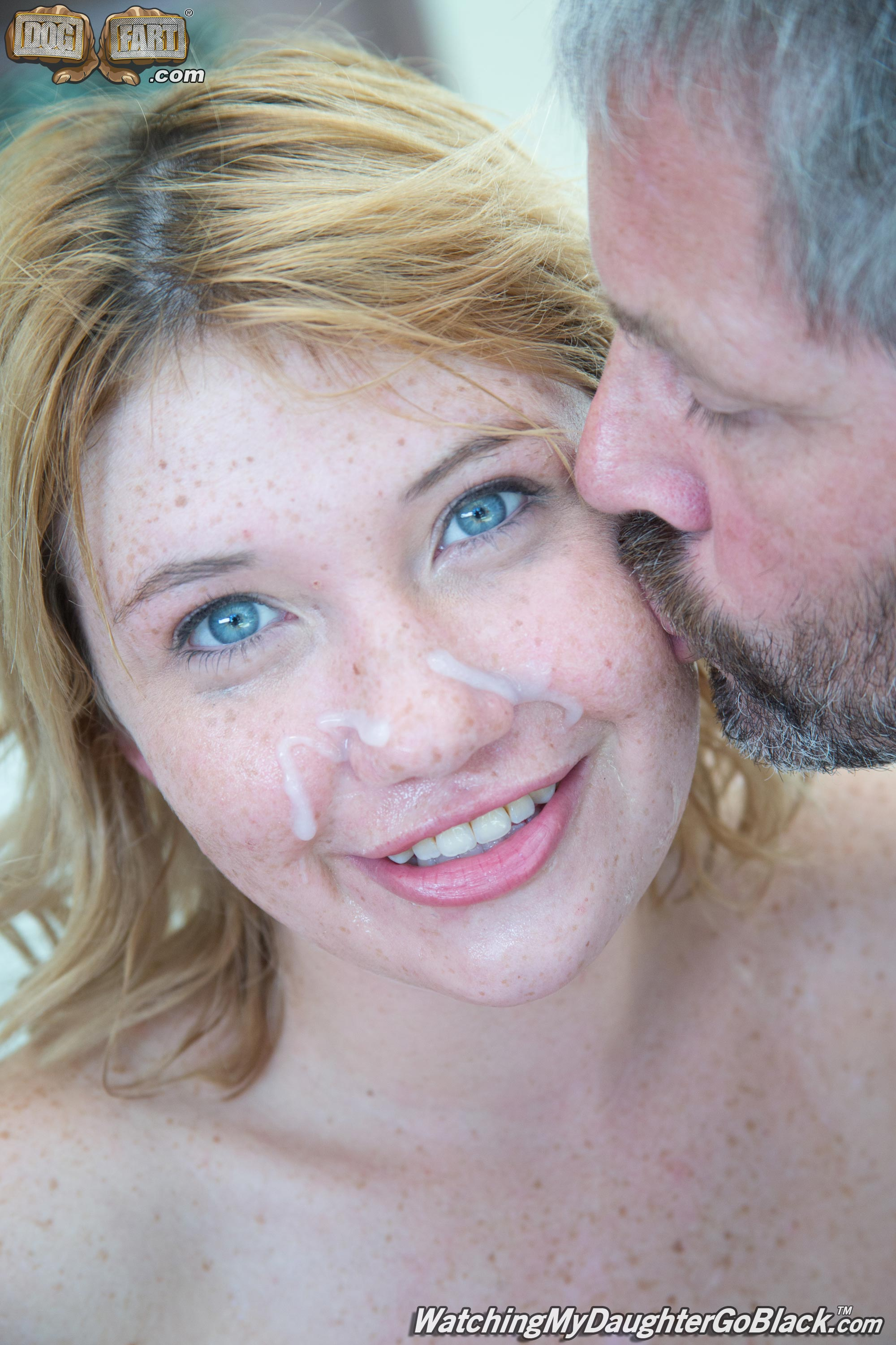 image College slut wants to be fucked