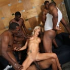 Zoey Portland in 'Zoey Portland - Blacks On Blondes'