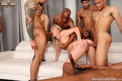 Adira Allure - Adira Allure - Blacks On Blondes - Scene 2 | Picture (19)