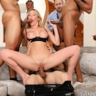 Adira Allure in 'Adira Allure - Cuckold Sessions'