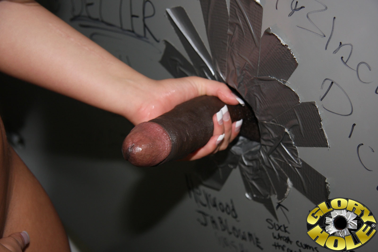 fucking-blonde-glory-holes-sexual-and-california-sex