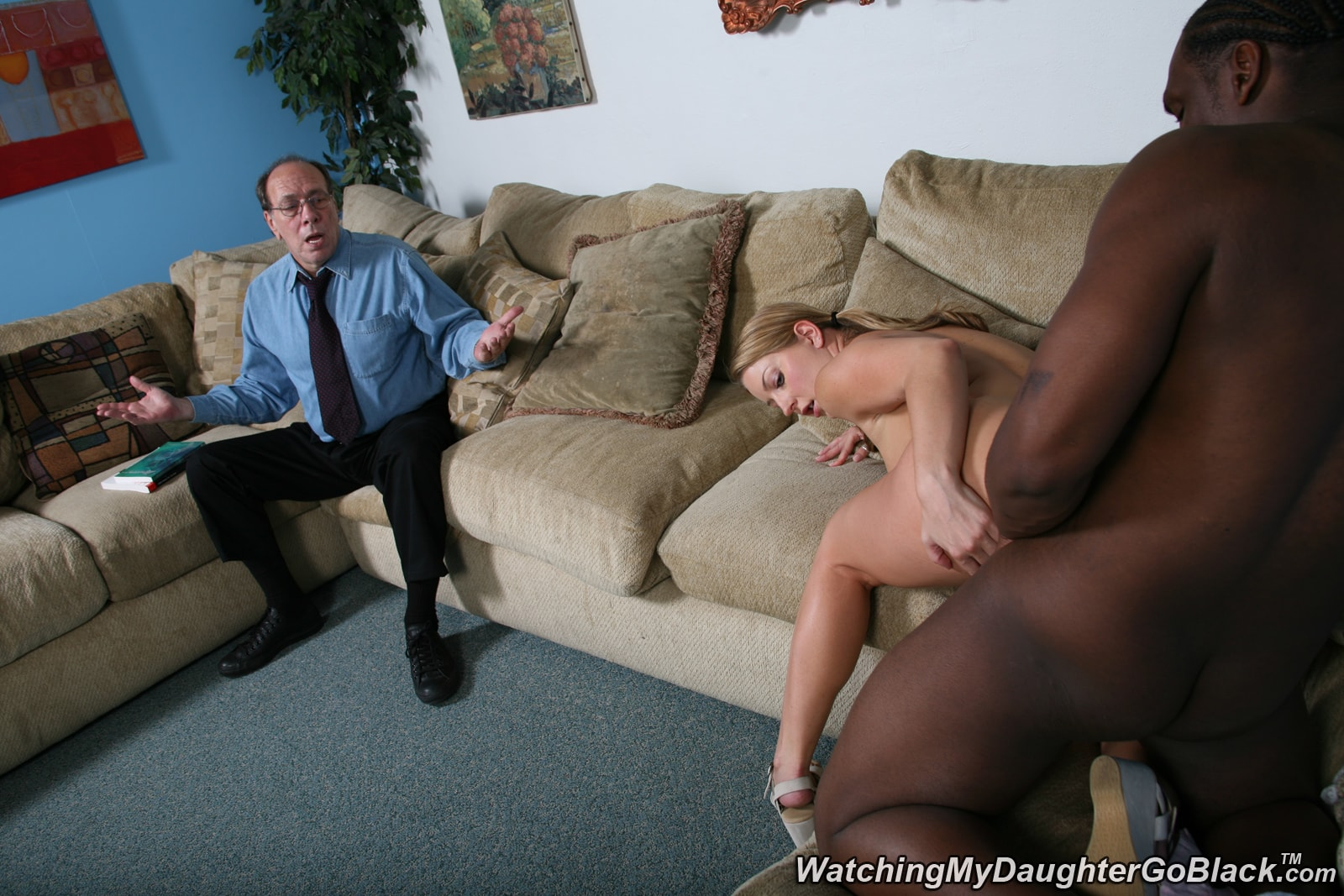 black-father-fucking-daughter-movie