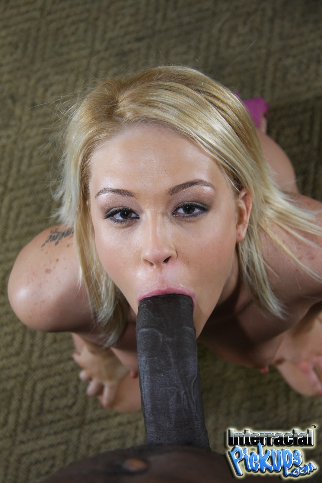 brittany-blew-interracial