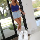 Brooklyn Chase in 'Brooklyn Chase - Black Meat White Feet - Scene 2'