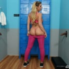Brooklyn Chase in 'Brooklyn Chase - Glory Hole - Scene 3'