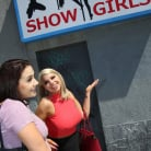 Brooklyn Chase in 'Brooklyn Chase and Chanel Preston - Glory Hole'