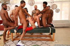 Carmen Valentina - Carmen Valentina - Blacks On Blondes - Scene 2 | Picture (13)