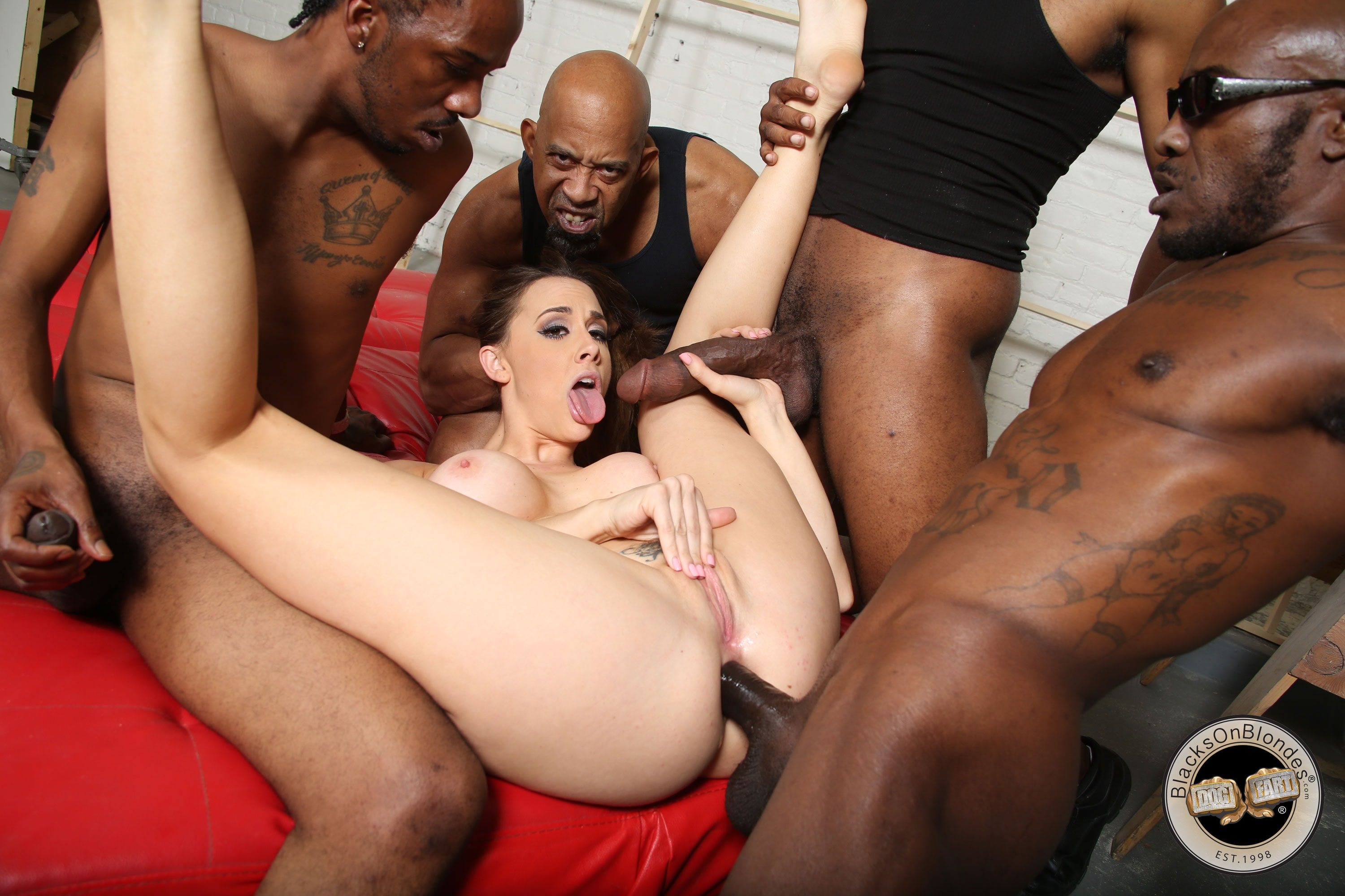 Search results for julia chanel gangbang