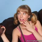 Chastity Lynn in 'Chastity Lynn - Watching My Daughter Go Black'
