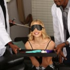 Chloe Cherry in 'Chloe Cherry - Blacks On Blondes - Scene 2'