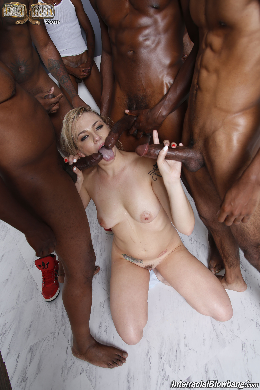 nude-girls-interracial-gangbang-porn-tube