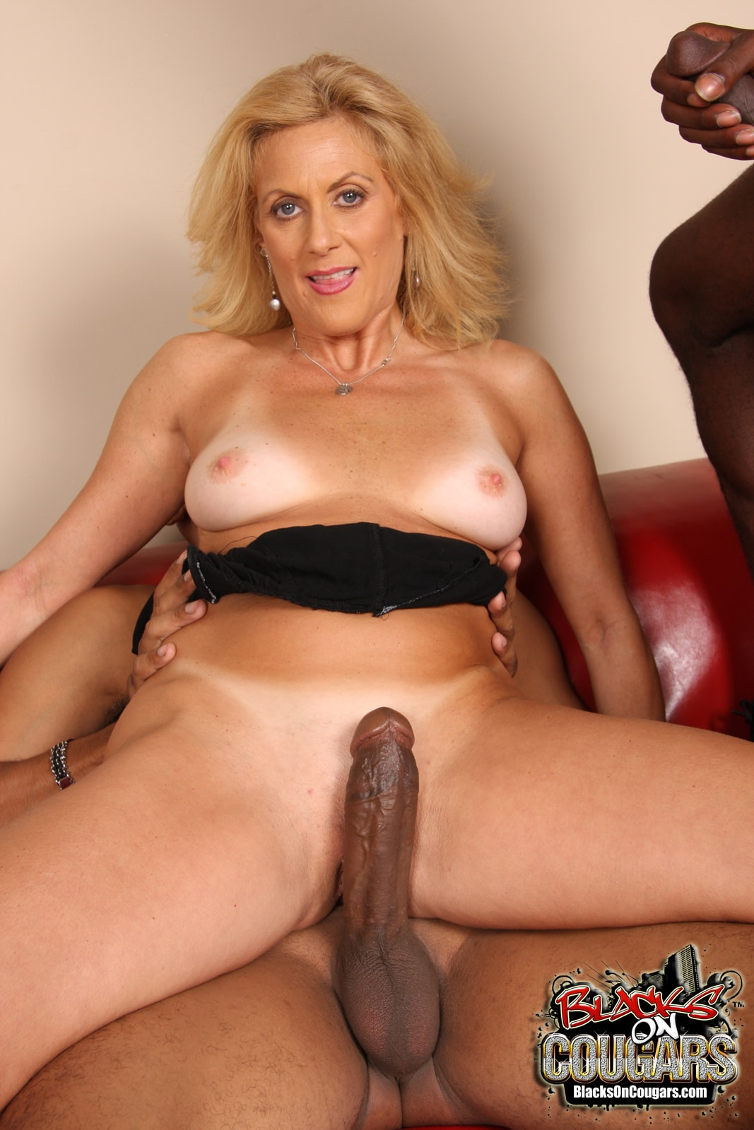 See and save as mature dana devine porn pict